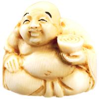 200711131777fuku2