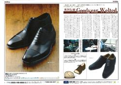 20080212shoes