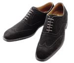 20080212shoes01